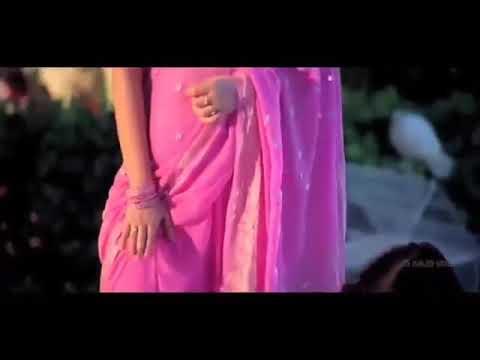 Vyshnavi Bhargavi Vaghdevi Song-Andhrudu