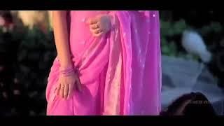 Vyshnavi bhargavi song-Andhrudu