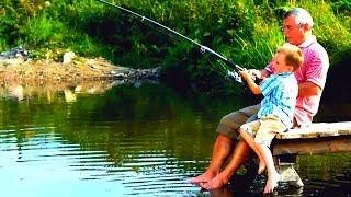 Сонник - Ловить Рыбу во сне.