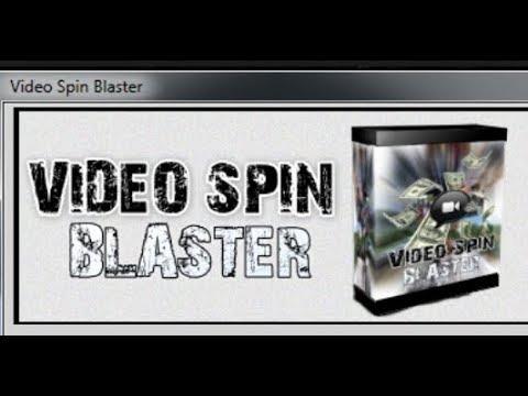 2-video-spin-blaster-tutorial-:-membuat-video-banyak-untuk-youtube-marketing-by-rizki-pahlawan