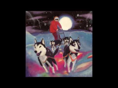 Wintertime - Wintertime (Full Album)