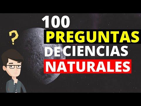 100-preguntas-de-ciencias-naturales-[con-respuestas]🔬