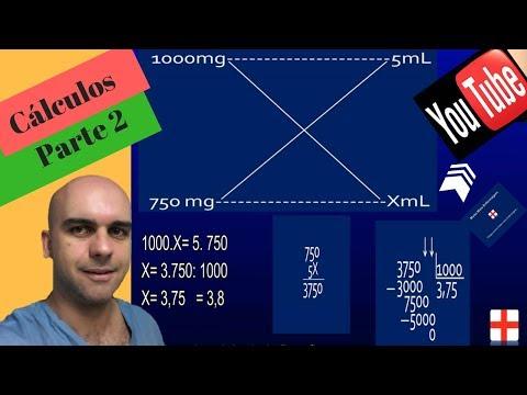 cálculo-de-medicamentos-parte-2