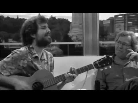 Sérgio Godinho + B Fachada - 2. Etelvina