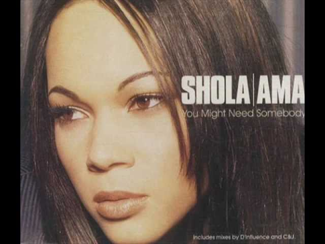 shola-ama-you-might-need-somebody-acoustic-lilimmq