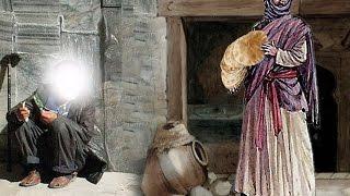 Поучительная история Шейх Шибли и пекарь  Всем урок