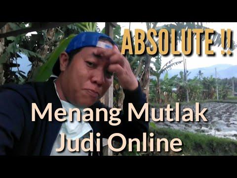 absolute-:-menang-mutlak-judi-online