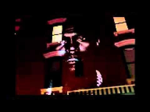 New Slaves Instrumental - Kanye West