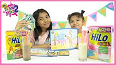 Liputan Hilo School Drawing Competition 2015 Youtube