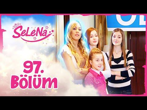Selena 97. Bölüm - atv