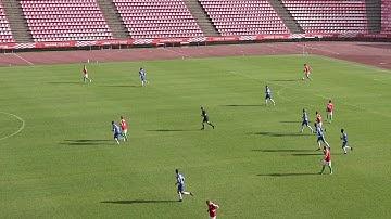 Jalkapallo Mm 2022