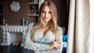 edm of popular songs 2016 best remixes of edm top 40 music mix new electro house remix