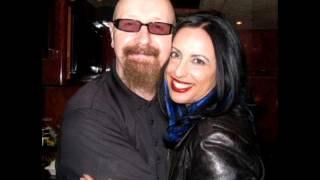 Rob Halford Phone Interview: Addressing the Lady Gaga Rumors, K.K. Downing, new album & more!
