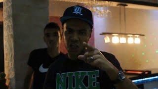 Fais Gaffe Mafia - Aw Chtahou -TLK- Officiel Video Clip HD 2013 (THE last king)