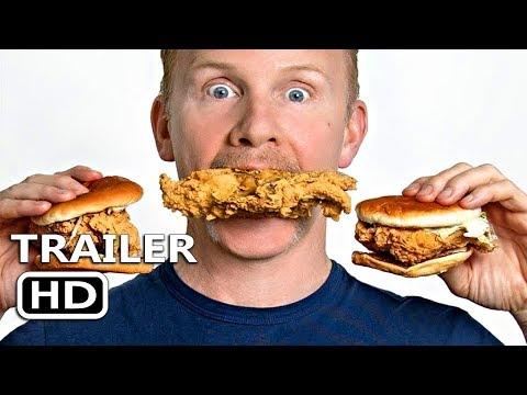 Super Size Me 2: Holy Chicken! (2017): se non li puoi battere, unisciti a loro 4
