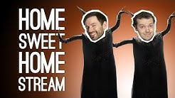 Home Sweet Home Game Stream! 🎃Home Sweet Home Live for Hallowstream on Outside Xbox 🎃