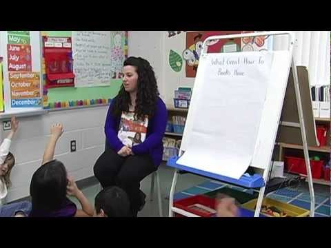 Writing How-To Books: Developing Procedural Writing Skills