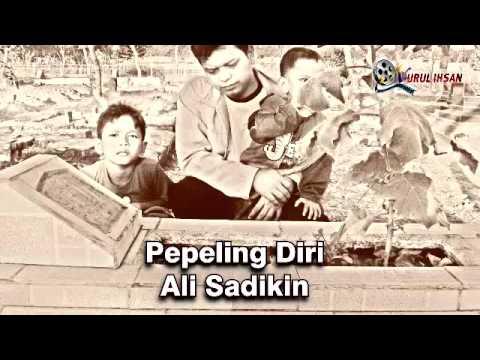 Pepeling Diri #Ali Sadikin