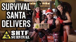 The No. 1 Subscription Box On Survival Santa's List thumbnail