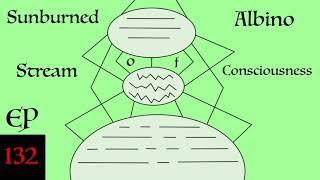 Adoption, Orphanages, Single Moms - Stream of Consciousness EP 132