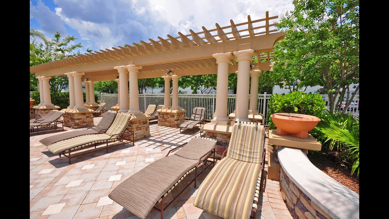 Orlando Rentals Club Discovery Palms Lake Buena Condos for Rent