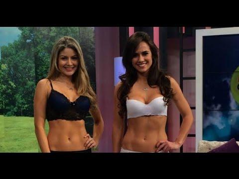 44b0d655759c Las tendencias de ropa interior para las mujeres colombianas
