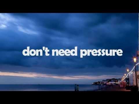 Gabrielle Aplin - Please Don't Say You Love Me Lyrics