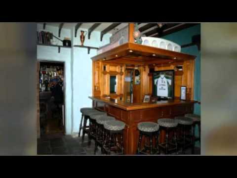 Linn Duachaill Restaurant.mp4