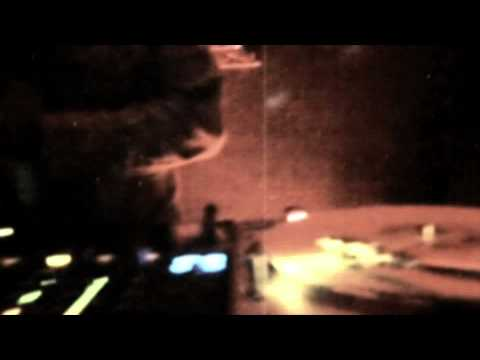 Dj Artitistic TV Webisode #2