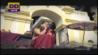 Betiyan to hai lamha khushi ka Beti Bachao Beti Padhao song