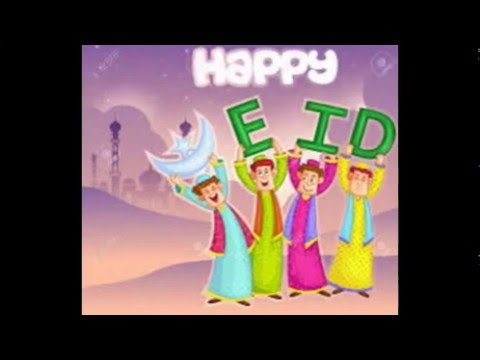 Eid messages eid sms eid ul adha messageseid sms happy eid eid messages eid sms eid ul adha messageseid sms happy eid mubarak greeting wishes quotes m4hsunfo