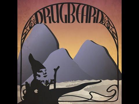 Drug Beard - Drug Beard (2020) (New Full Album)