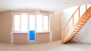Продается Студия, 125 кв.м - 3.000.000(Ищете где купить квартиру свободной планировки, чтобы не ограничивать себя творчеством? Дизайнерский ремо..., 2015-03-21T09:57:51.000Z)