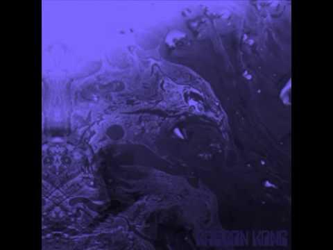 RAEDON KONG -  END OF DAYS ( +lyrics )