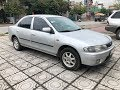 (?ã Bán)Mazda 323 SX 2000 nh?p kh?u giá 125tr LH 01644476805 B?o Ô Tô