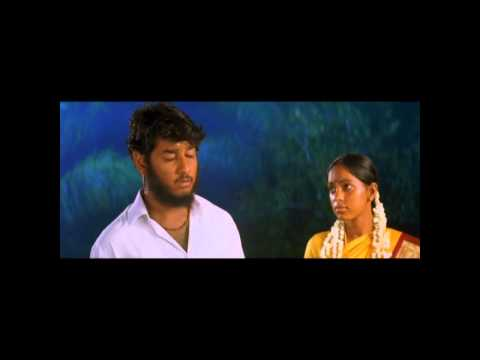 Thukamenna Thuyaramenna-Tamil Movie New Romantic Love Video Full HD Song Of 2012