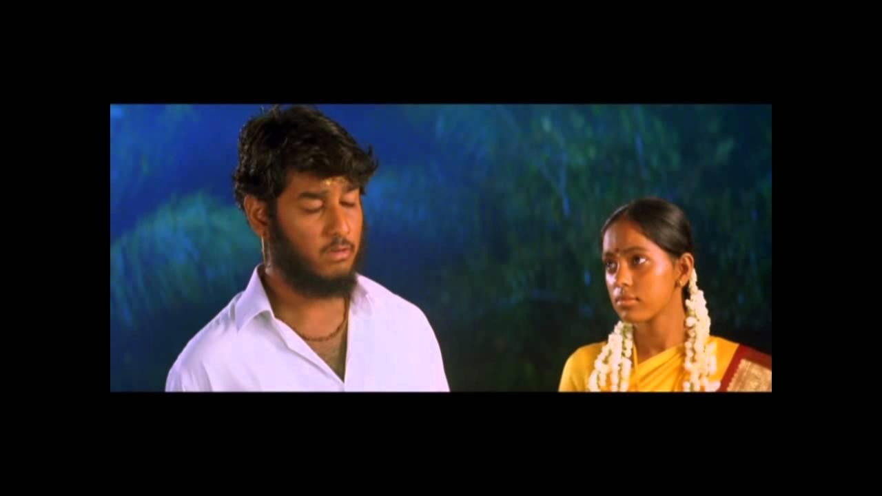 Download Thukamenna Thuyaramenna-Tamil Movie New Romantic Love Video Full HD Song Of 2012