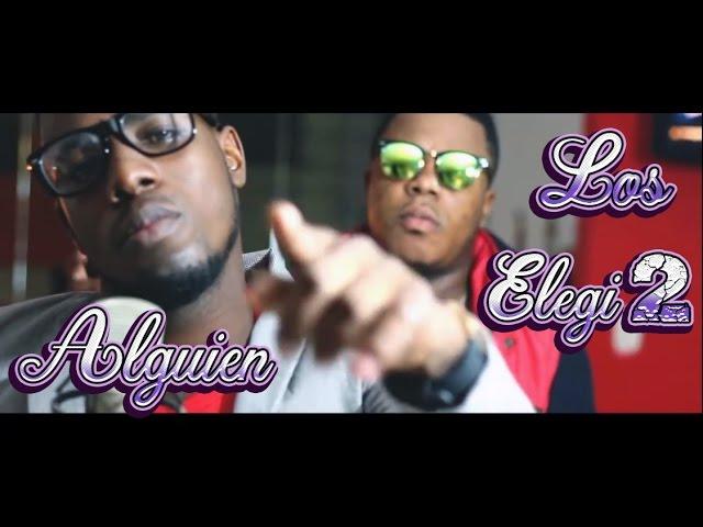 alguien-los-elegi2-cover-video-lyric-elegi2-oficial