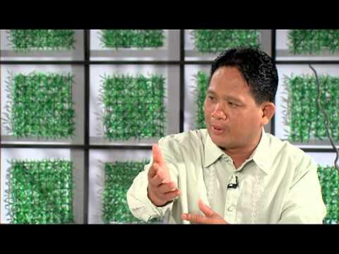 Lesson 7-Agbibiag iti Biag a Kinasanto (Ilocano)