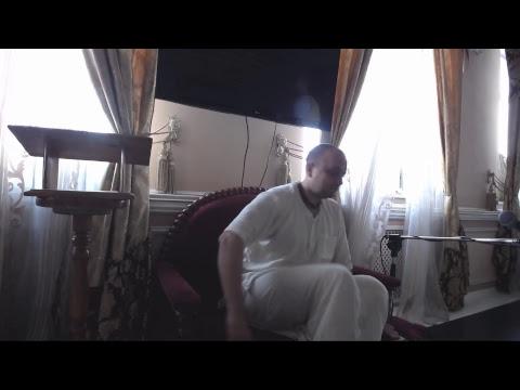 null  - Баларамачарья прабху