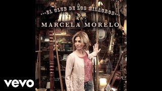 Marcela Morelo - Cambiamos