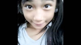 Repeat youtube video mali bang magmahal sayo :)