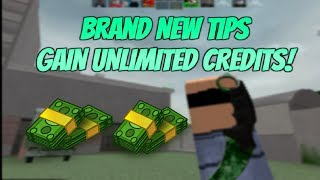 Roblox CBRO How To Gain Credits The Fastest Way! CBRO How To Earn Unlimited Credits! Brand New Tips!
