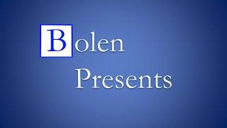 Visual Basic .NET - How To Video Tutorials by Joe Bolen. Learn the ...