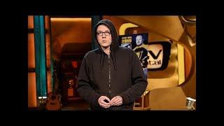Nico Semsrott: No fun, no fun - TV total