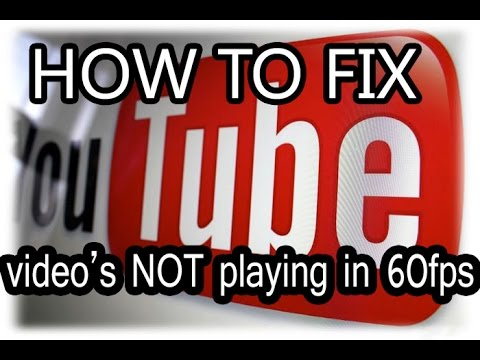 fix 1080p lag youtube converter