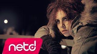 Sertab Erener - Tesadüf Aşk