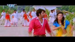 Monalisa Hot Songs - Video JukeBOX - Bhojpuri Hot Songs 2015 HD