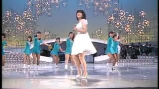 河合奈保子 - ラブレター