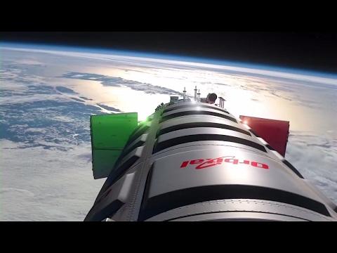 The Future of Human Space Exploration | NASA 360